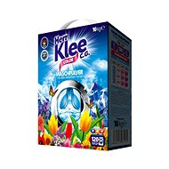 HERR KLEE Color Box 10kg (120 Washings) - Detergent