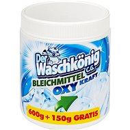 Odstraňovač skvrn WASCHKÖNIG OXY Bleichmittel 750 g