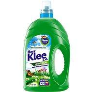 HERR KLEE GEL Universal 4.305l (123 Washings) - Gel Detergent