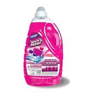 WASCHE MEISTER GEL Color 4.13l (51 Washings) - Gel Detergent