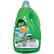 WASCHE MEISTER Green 3,070 l (77 praní) - Aviváž