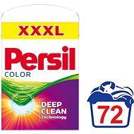 PERSIL Color 4,68 kg (72 praní)
