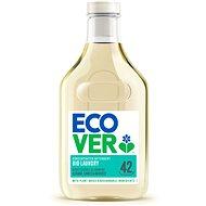 ECOVER Laundry Liquid Universal 1 l (20 praní)