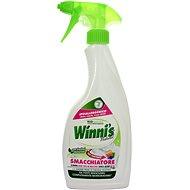 WINNI'S stain remover spray 500 ml