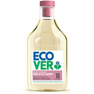 ECOVER Laundry Delicate 0.75 l (16 washes)