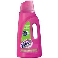 VANISH Oxi Action Extra Hygiene 1,88 l - Odstraňovač skvrn