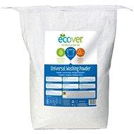 ECOVER Universal 7.5 kg (100 washes) - Eco-Friendly Washing Powder