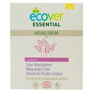 ECOVER Ecocert for coloured laundry 1.2 kg (16 washes) - Eco-Friendly Washing Powder