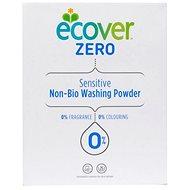 ECOVER Zero 1,875 kg (25 washes) - Eco-Friendly Washing Powder