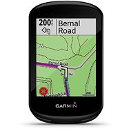 Garmin Edge 830 - Bicycle navigation