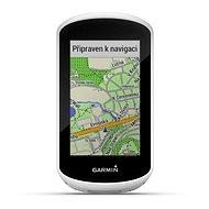 Garmin Edge Explore Plus Pro - Cyklonavigace