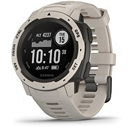 Garmin Instinct Tundra - Chytré hodinky