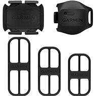 Garmin Bike Speed Sensor 2 and Cadence Sensor 2 Bundle - Sports Sensor
