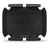 Garmin Bike Cadence Sensor 2 - Sportovní senzor