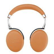 Parrot Zik 3 Camel Leather-grain - Bezdrátová sluchátka