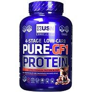 USN Pure Protein GF-1 - Protein