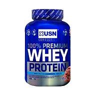 USN Whey Protein Premium - Protein