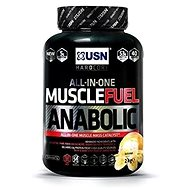 USN Muscle Fuel Anabolic - Gainer
