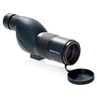 Praktica Hydan Straight 12-36x50, incl. Table Tripod - Binoculars