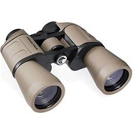 PRAKTICA Falcon 12 x 50 Sand - Binoculars