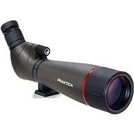 PRAKTICA Alder 20-60x77mm - Teleskop