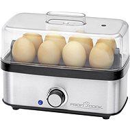 ProfiCook PC-EK 1139 - Vařič vajec