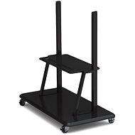 Prestigio Multiboard Floor Stand ST01 - Stojan na televizi