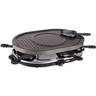 PRINCESS 162700 - Electric Grill