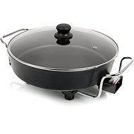 Princess 162367 - Electric pan