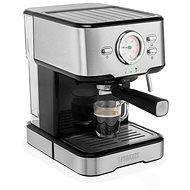 Princess 249412 espresso a nespresso 2v1 - Pákový kávovar