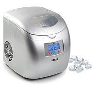 Princess 283069 - Výrobník ledu
