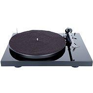 Pro-Ject Debut Carbon DC + OM10 - černý - Gramofon