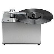 Pro-Ject Vinyl Cleaner VC-E - Pračka gramofonových desek