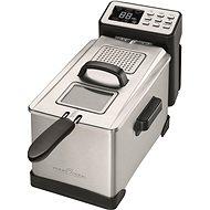 ProfiCook PC-FR 1087  - Fritéza