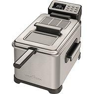 ProfiCook PC-FR 1088  - Fritéza