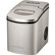 ProfiCook PC-EWB 1079 - Výrobník ledu