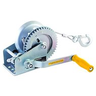 PROTECO Hand Winch 42.07-19797 - Reel