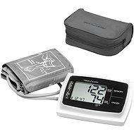 Proficare PC-BMG 3019 - Pressure Monitor