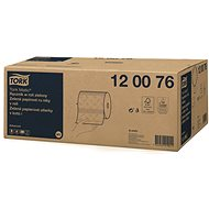 TORK Matic H1 - Paper Towel Roll