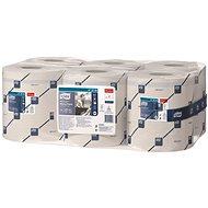 TORK Reflex Maxi M4, 6pcs - Paper Towel Roll