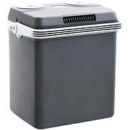 Přenosný termoelektrický chladicí box 32 l 12 V 230 V A++ - Autochladnička