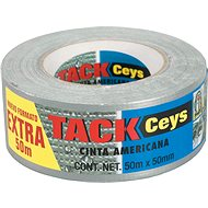 CEYS americká 50 m x 50 mm - Lepicí páska