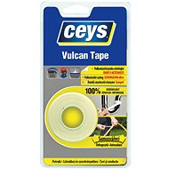 CEYS Vulan Tape Sealing 3m x 19mm - Duct Tape