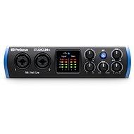 Presonus Studio 24c - Externí zvuková karta