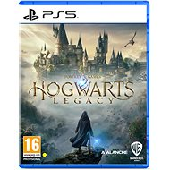 Hogwarts Legacy - PS5 - Hra na konzoli