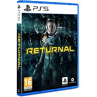 Returnal - PS5 - Console Game