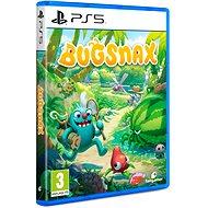 Bugsnax - PS5 - Hra na konzoli