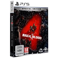 Back 4 Blood: Special Edition - PS5