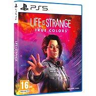 Life is Strange: True Colors - PS5 - Hra na konzoli