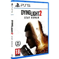 Dying Light 2: Stay Human - PS5